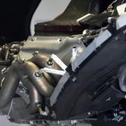 FIA zet plannen turbomotoren door