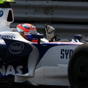 Preview Canada: Dubbelzege BMW Sauber