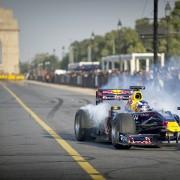 Preview Vettel: Geschiedenis schrijven