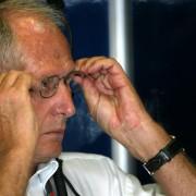 Marko: 'Red Bull tekent huidig RRA-voorstel niet'