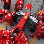 Pirelli verwacht veel pitstops te zien in Canada