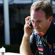 Horner legt argumenten uit voor Red Bull beroep
