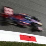 Toro Rosso-duo niet tevreden na vrije trainingen