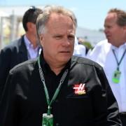 Haas wil deel inboedel Marussia kopen