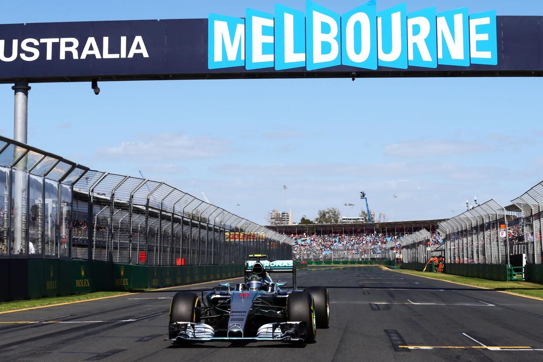 'Gelekte racekalender 2016 niet definitief'