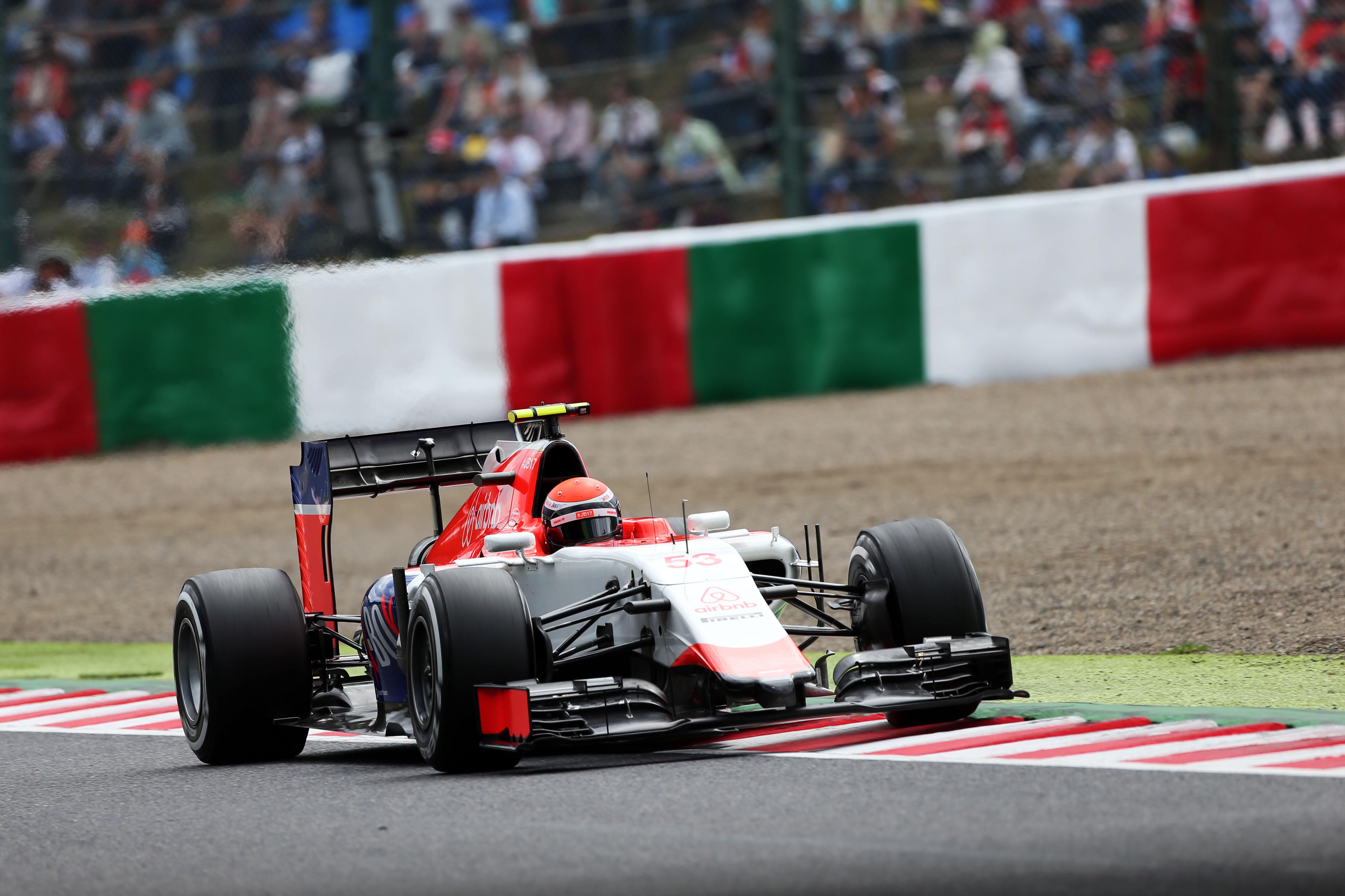 Rossi ziet uit naar bijzondere thuisrace