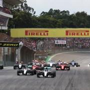 Ziggo pakt Formule 1 'grootser' aan in 2016!