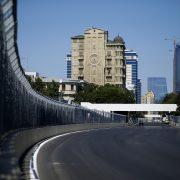 Voorbeschouwing Grand Prix van Europa