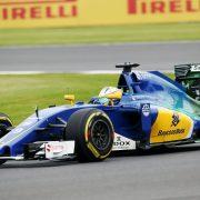 Sauber: 'Geen tijdlijn voor aankondiging investeerder'