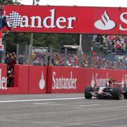 De vijf meeste memorabele Grands Prix van Italië