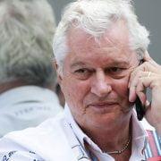 Symonds: 'Alonso verdiende een straf'