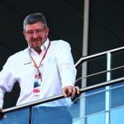 Brawn: 'Kwaliteit boven kwantiteit op F1-kalender'