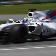 'Crash tussen Sainz en Massa had veel erger kunnen zijn'