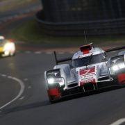 Audi bekijkt mogelijkheden fabrieksteam Formule 1