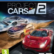 Mail & Win! Project Cars 2