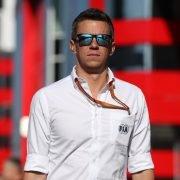 Renault bevestigt aantrekken FIA-man Budkowski