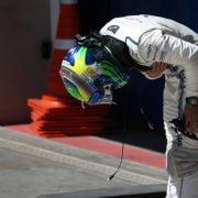 Emotionele Massa: 'P7 voelde als overwinning'