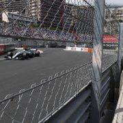 Brawn bang dat Mercedes weer domineert in 2018