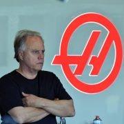Gene Haas: 'Wij zijn nog niet klaar voor Amerikaanse coureurs'