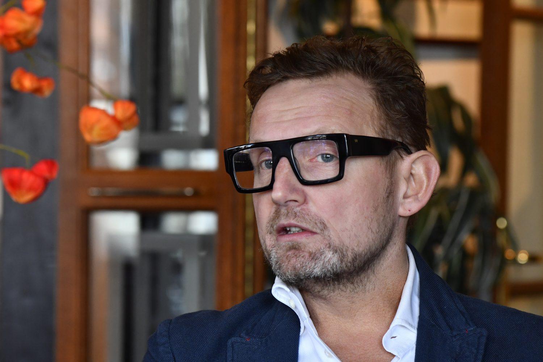 Dagje mediagekte in Zandvoort: Veel optimisme, maar of dat allemaal terecht is?