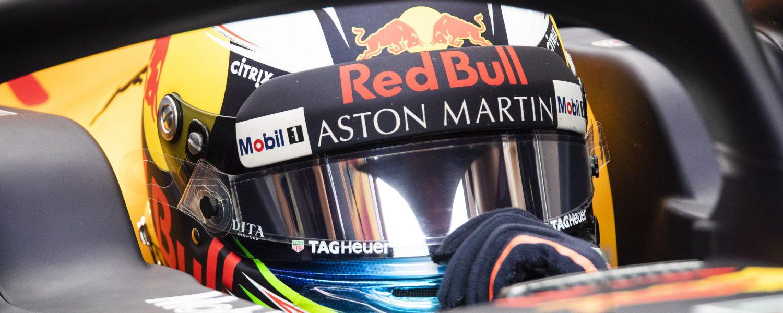Achtergrond: Waarom Ricciardo's overstap naar Renault helemaal niet zo vreemd is