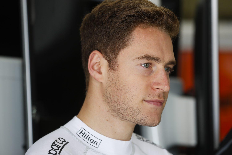 Vandoorne kwalificeert zich als vijfde voor WEC-debuut: 'Leuk dat ik Spa en Le Mans kan doen'