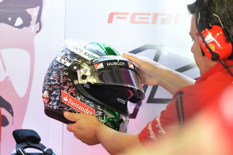 Fernando Alonso, Abu Dhabi 2014. Foto: Motorsport Images